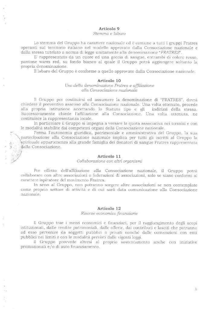Statuto Letojanni-page-003