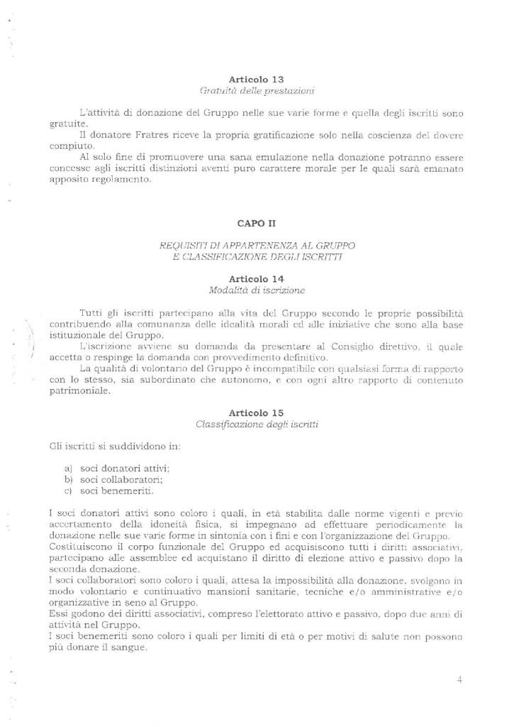 Statuto Letojanni-page-004