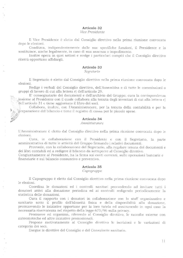 Statuto Letojanni-page-011