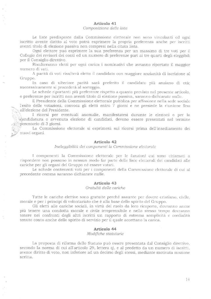 Statuto Letojanni-page-014