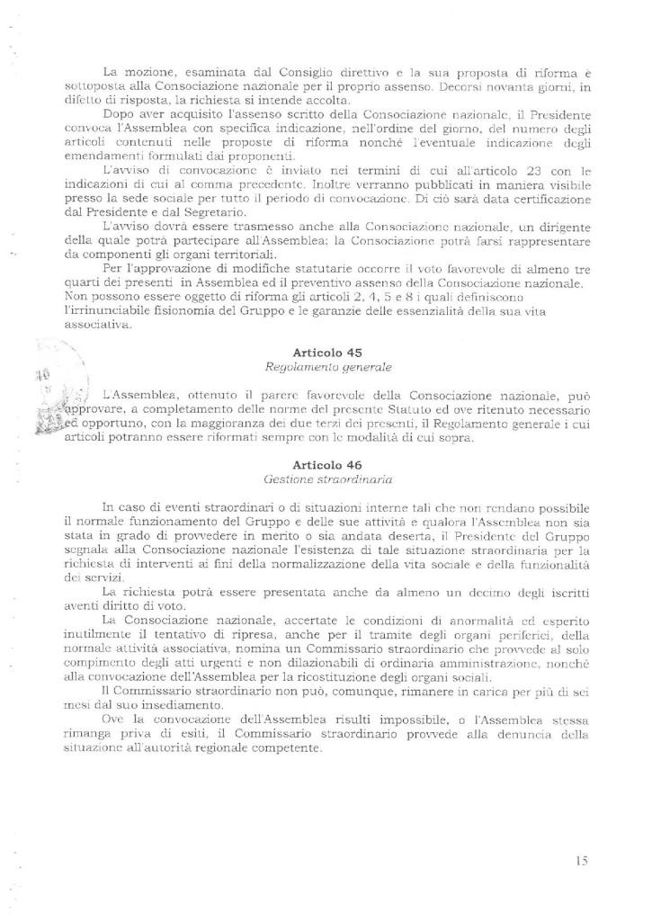 Statuto Letojanni-page-015