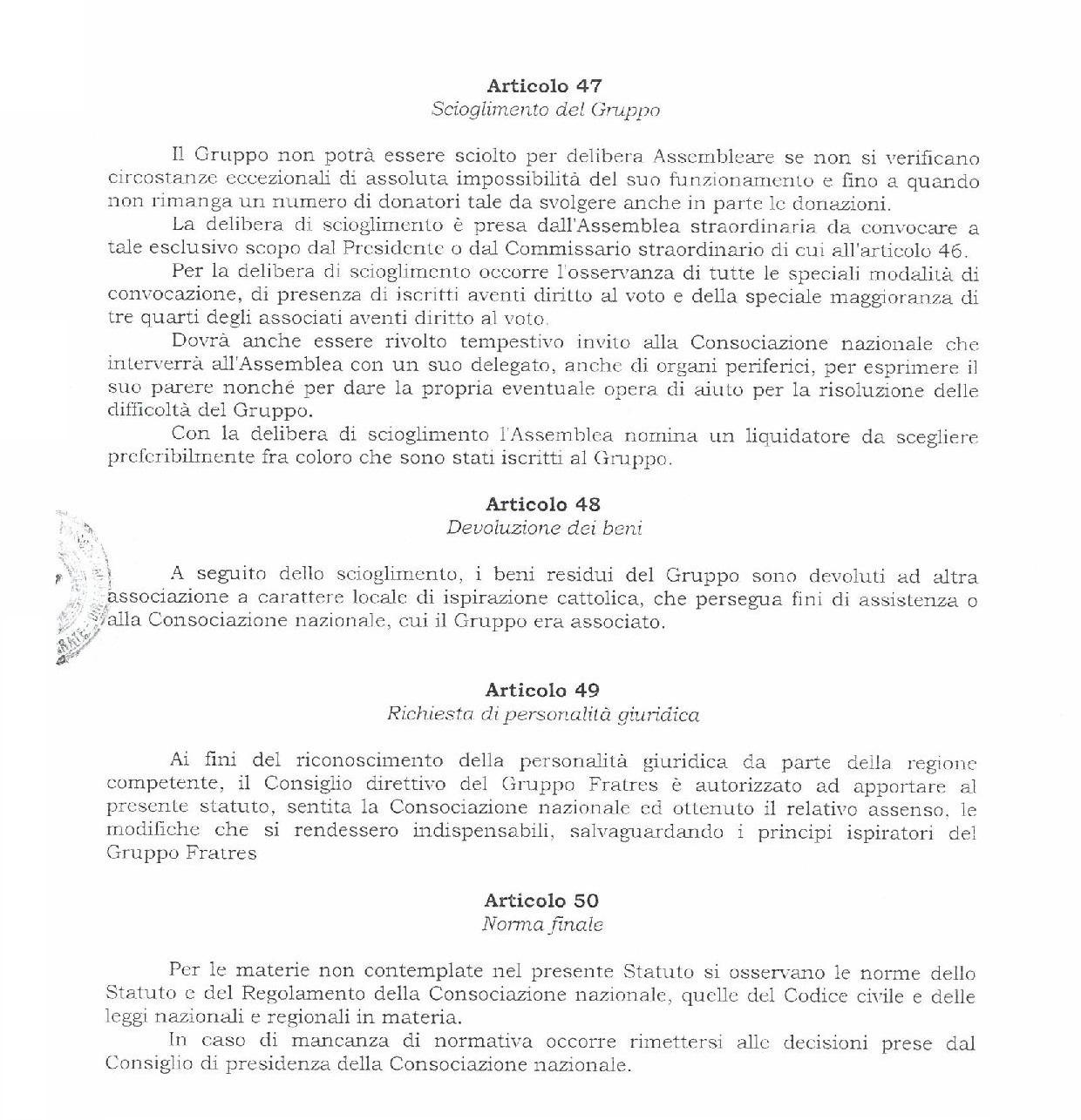 Statuto Letojanni-page-016