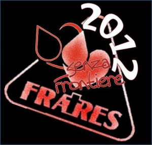 #CuoriSenzaFrontiere2012