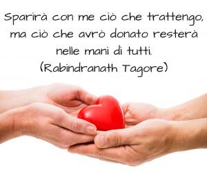Donare